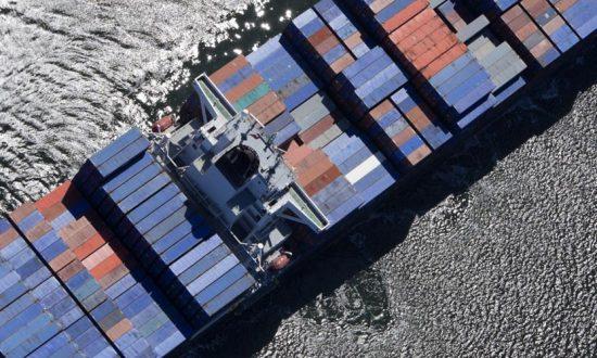 Cargo Insurance Programs