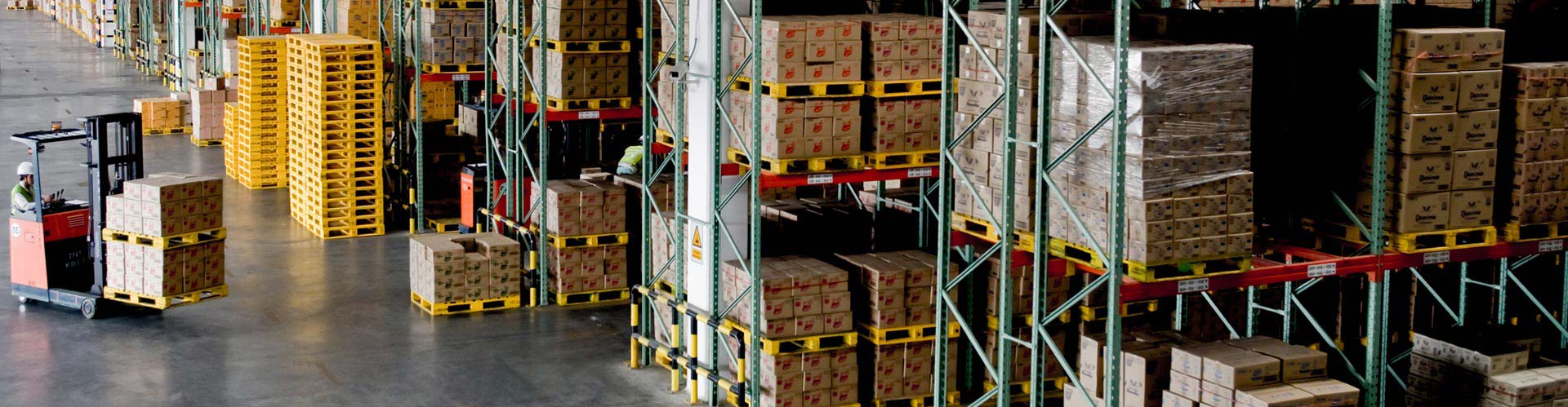 warehouse_inner_optimized